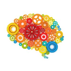 статьи по психологии