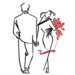 тренинги по отношениям