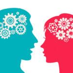 тренинг взаимоотношений