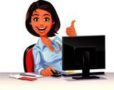 женские онлайн курсы